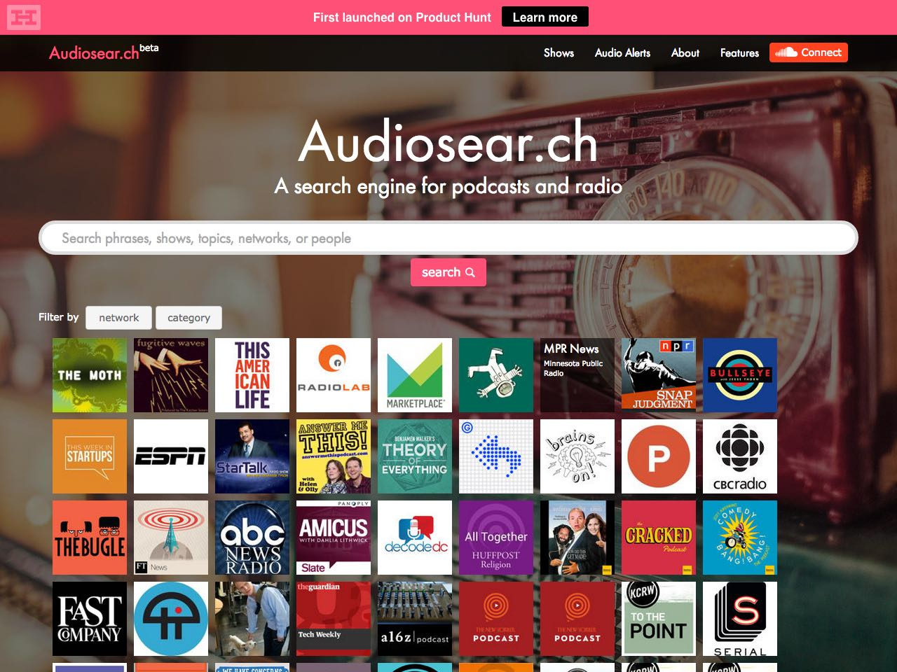 http://prodct.in/images/2015/03/13-www.audiosear.ch.jpg